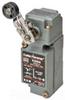 General/Heavy Duty Limit Switch -- E50BM1S - Image