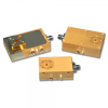 Active Frequency Multiplier -- QMM Series