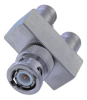 Coaxial Connectors (RF) - Adapters -- 1097-1342-ND -- View Larger Image
