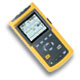 3PH Power Quality Analyzer -- FLU-43B
