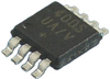 Linear - Amplifiers - Instrumentation, OP Amps, Buffer Amps -- 175-MAX40056UAUA/V+-ND - Image