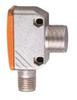 Through-beam sensor transmitter -- OGS080 -Image