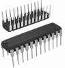 Interface - Filters - Active -- LTC1064CN#PBF-ND - Image