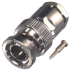 RF Coaxial Cable Mount Connector -- RFB-1701-D -Image