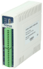 Ethernet I/O module NOVUS DigiRail Connect DMIX - 8811612440