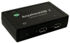 Digi AW-USB-2 AnywhereUSB 2-port USB Over IP Hub -- AW-USB-2