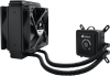 Hydro Series™ H80 High Performance Liquid CPU Cooler -- CWCH80