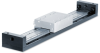 Linear Motor Axis Handling System -- Type HN