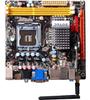 GF9300-K-E Desktop Motherboard -- GF9300-K-E