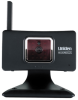 Uniden Guardian; Portable Indoor Camera -- GC43