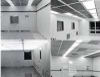 Hardwall Modular Cleanrooms -- CAP582
