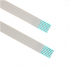 Flat Flex Ribbon Jumpers, Cables -- 900-0210200061-ND -Image