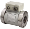 MCRT® 49000V Series Low Range Torque Tranducer -- 49000VB(1-1)