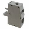 Terminal Blocks - Panel Mount -- 277-6829-ND