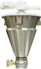 Saturn Conical Screw Processor -- 600