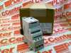 SOLID STATE OVERLOAD RELAY,INTEGRATED I/O, 2 INPUTS 1 OUTPUT,5-25A -- 592EC1CC