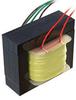 400Hz Transformer/Inductors