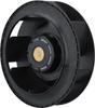 High Flow, Static Pressure Centrifugal Fan, San Ace 225 -- 9TS48P0H001