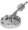 Safety Valve -- SB Anti Vacuum Valve - Image