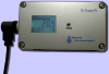 R-Oxygen Tracer with Alarms -- O2Tracer-R - Image