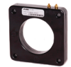 Metering Current Transformer -- SCE Series