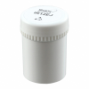 Gas Sensors -- 1782-1005-ND