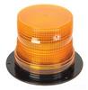 Stack Light Module -- 3000SDA-EK