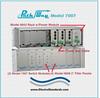A/B Switch Module -- Model 7007 -Image