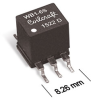 WB Surface Mount Wideband RF Transformers -- WB2-1-2WSL -Image