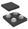 Linear - Amplifiers - Audio -- LMV1015XRX-15/NOPB-ND -Image