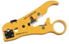 Cable Stripper/Cutter,59/6,5 In L -- 10G949