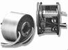 Standard W Series Slip Rings Endura-Trac™