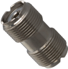 Coaxial Connectors (RF) - Adapters -- 367-1083-ND - Image