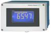 Display/Indicator - Field Indicator -- RIA16
