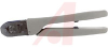 AMP;CRIMP TOOL(MOD IV CONTACT);24-20AWG -- 70089813 -- View Larger Image