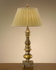 JRL-7802 Lamps-Table Lamps -- 482130