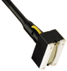 Unique Block Surface Thermocouple Probes -- 88000 Series Block Surface Probes