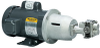 Pulsafeeder<reg> Industrial Gear P -- GO-70775-70