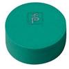 RFID Transponder -- IQC21-8