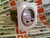 SERIES A3000 PHOTOHELIC PRESSURE SWITCH/GAGES -- A3025