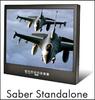 Saber Standalone 19.0