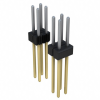 Rectangular Connectors - Headers, Male Pins -- S2251E-23-ND -Image