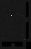 Sealing Cord, Rectangular -- SX-D