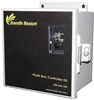 Cyclomix® Micro Flush Box Controller Kit -Image