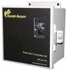 Cyclomix® Micro Flush Box Controller Kit