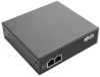 4-Port Console Server with Dual GB NIC, 4Gb Flash and 4 USB Ports -- B093-004-2E4U - Image