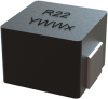 0.47uH, 20%, 3.3mOhm, 22A Max. Power Bead SMD -- SM2518A-R47MHF -Image