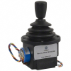 Joystick Potentiometers -- 679-1409-ND