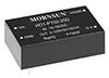 DC/DC - High Voltage Output, Output Voltage ≤1KV -- HO1-P102-20D - Image
