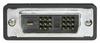 Deluxe DVI-D Single Link DVI Cable Male/Male w/Ferrites, 3.0 ft -- CGDVIMM-3 - Image